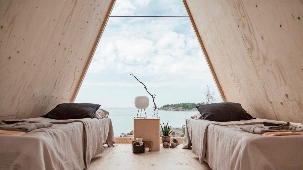 Nolla-Cabin-Studio-Mr.-Falck-Finland