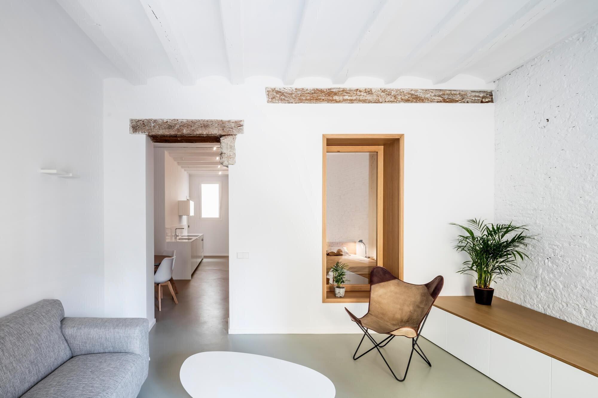 TS01-Interior-Refurbishment-Alventosa-Morell-Arquitectes-Spain-0