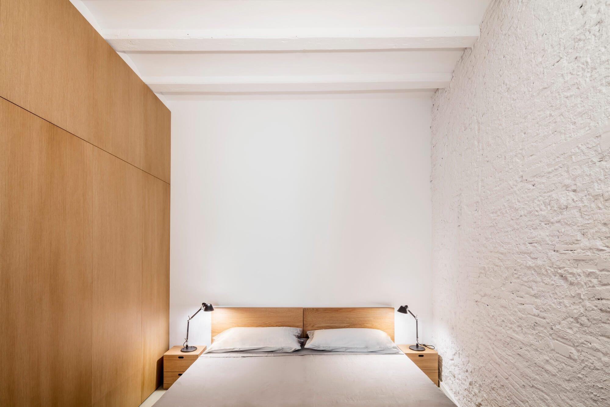 TS01-Interior-Refurbishment-Alventosa-Morell-Arquitectes-Spain-1