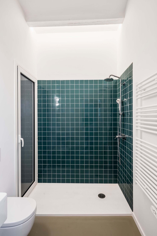 TS01-Interior-Refurbishment-Alventosa-Morell-Arquitectes-Spain-2