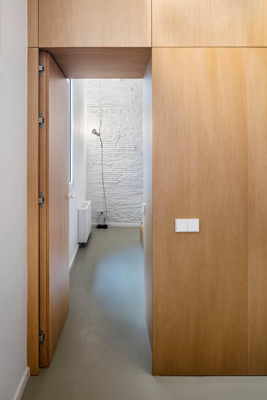 TS01-Interior-Refurbishment-Alventosa-Morell-Arquitectes-Spain-5