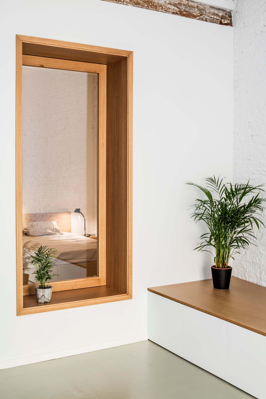 TS01-Interior-Refurbishment-Alventosa-Morell-Arquitectes-Spain-6