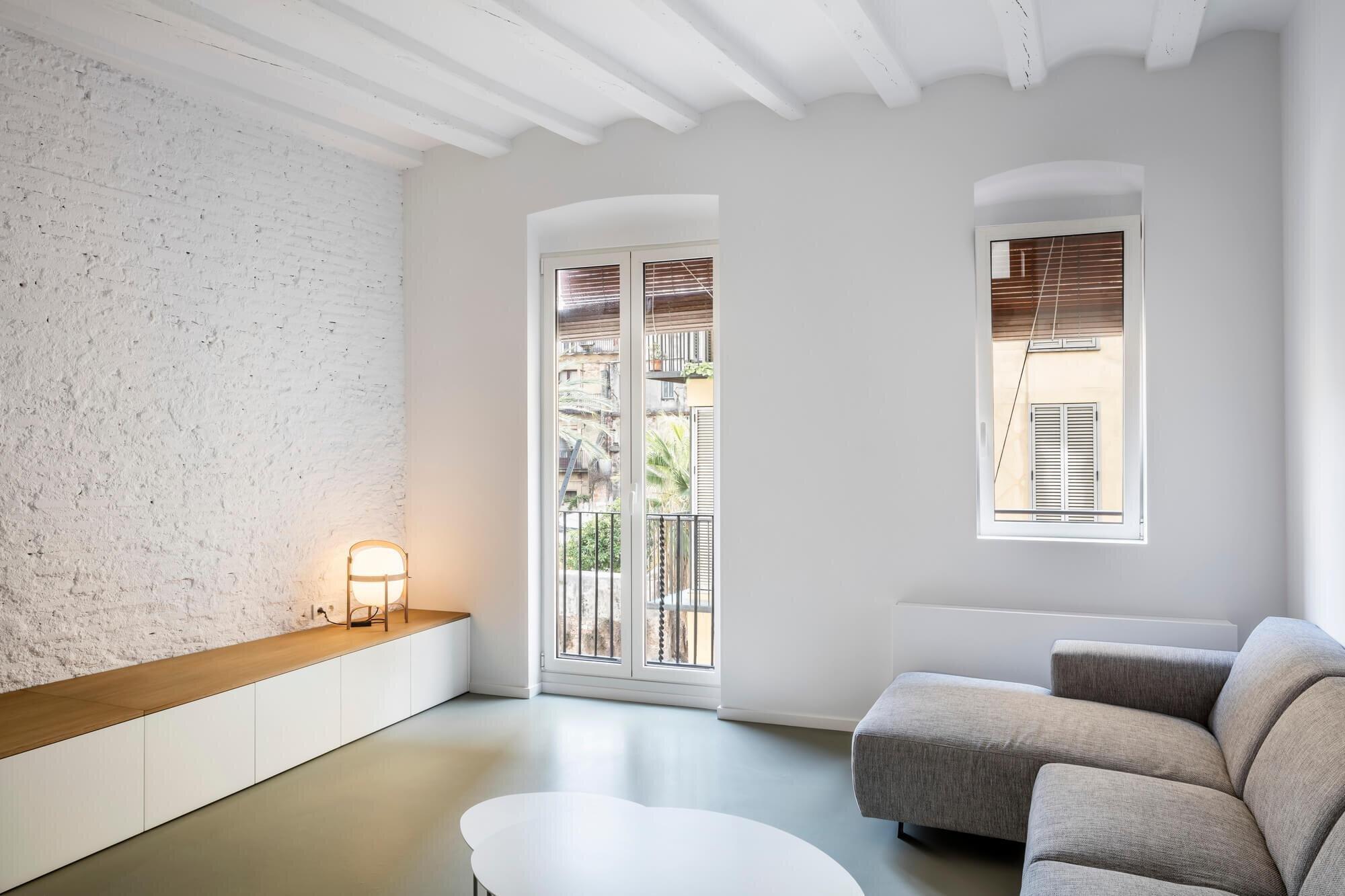 TS01-Interior-Refurbishment-Alventosa-Morell-Arquitectes-Spain-8