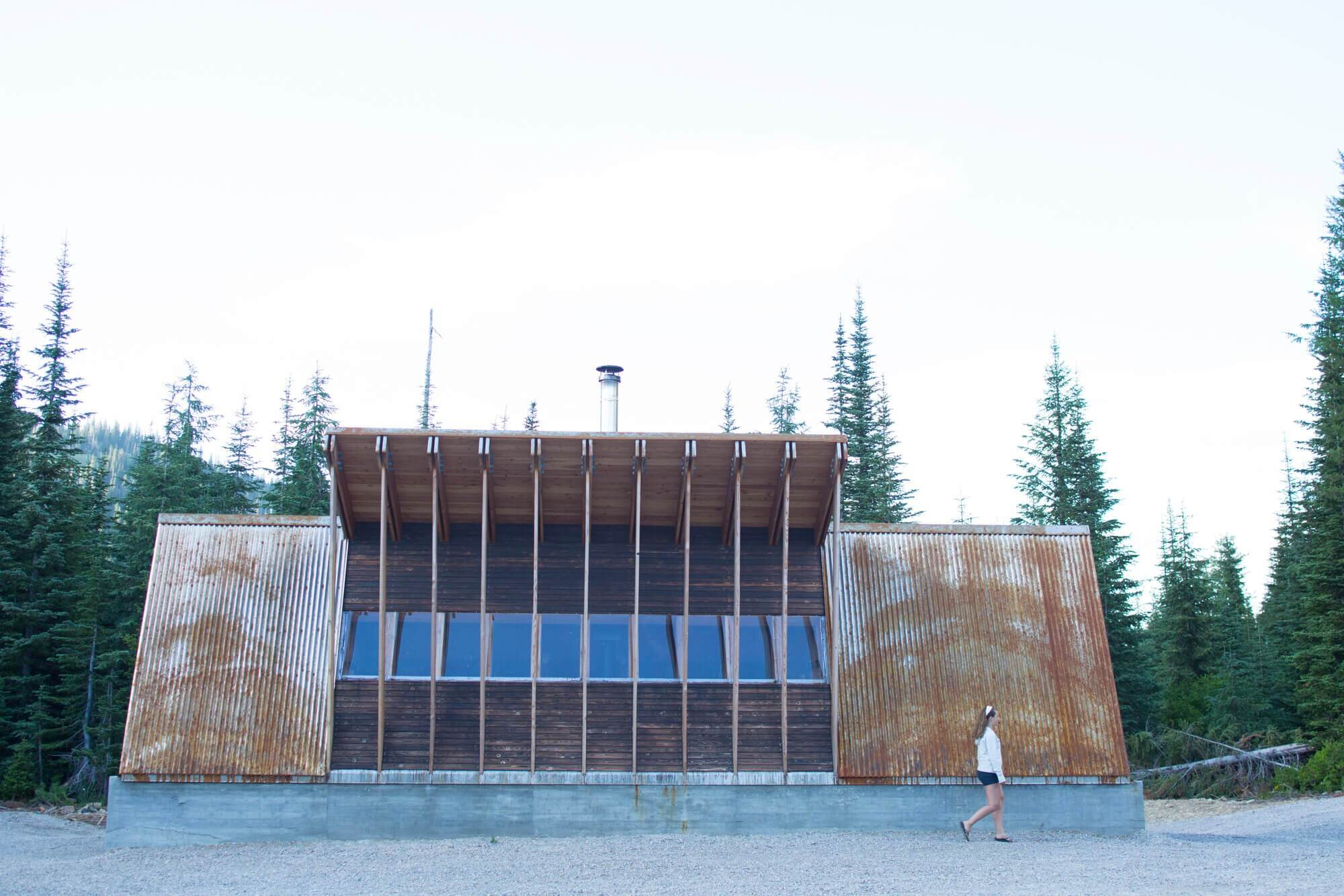 Moose-Creek-Warming-Hut-University-of-Idaho-Design-Build-Program-United-States-0