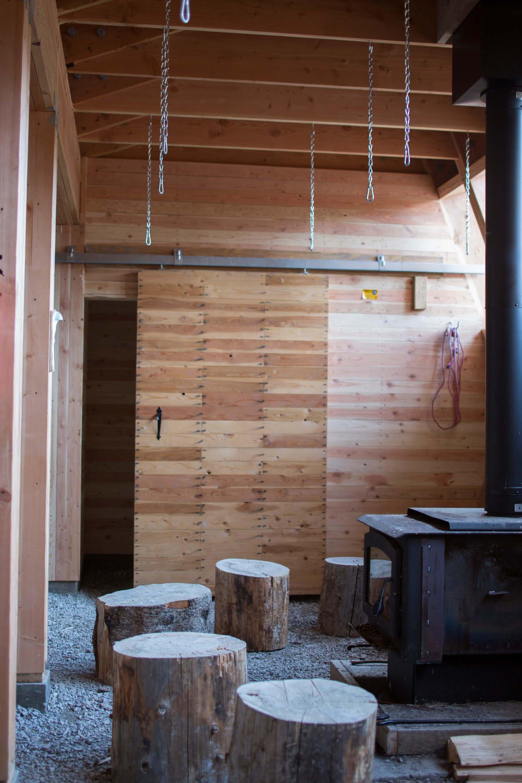 Moose-Creek-Warming-Hut-University-of-Idaho-Design-Build-Program-United-States-7