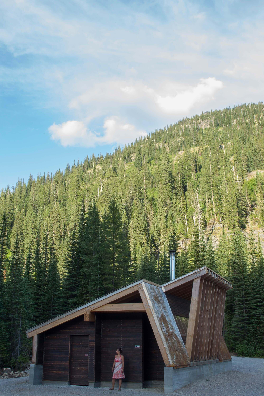 Moose-Creek-Warming-Hut-University-of-Idaho-Design-Build-Program-United-States-9