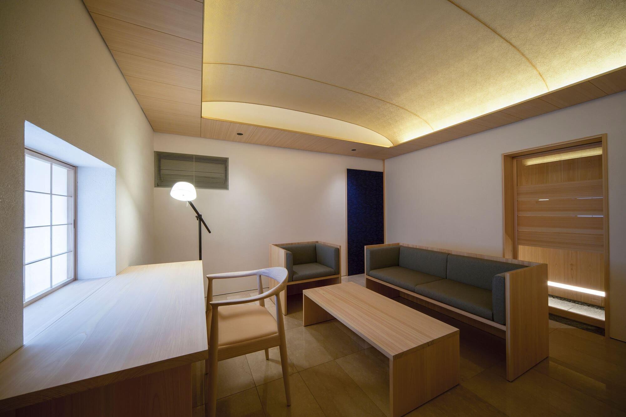 Oukikyo-Atsumasa-Tamura-Design-Office-Japan-13