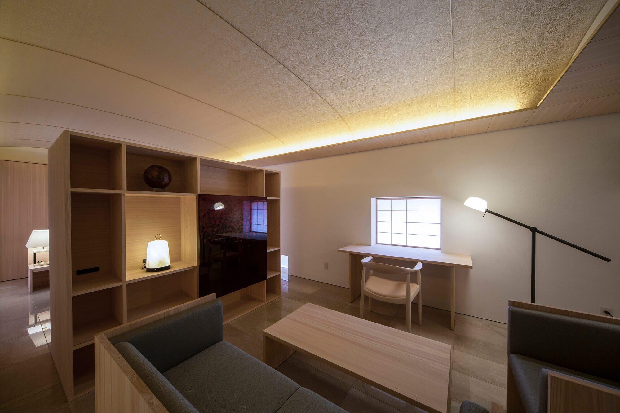 Oukikyo-Atsumasa-Tamura-Design-Office-Japan-20