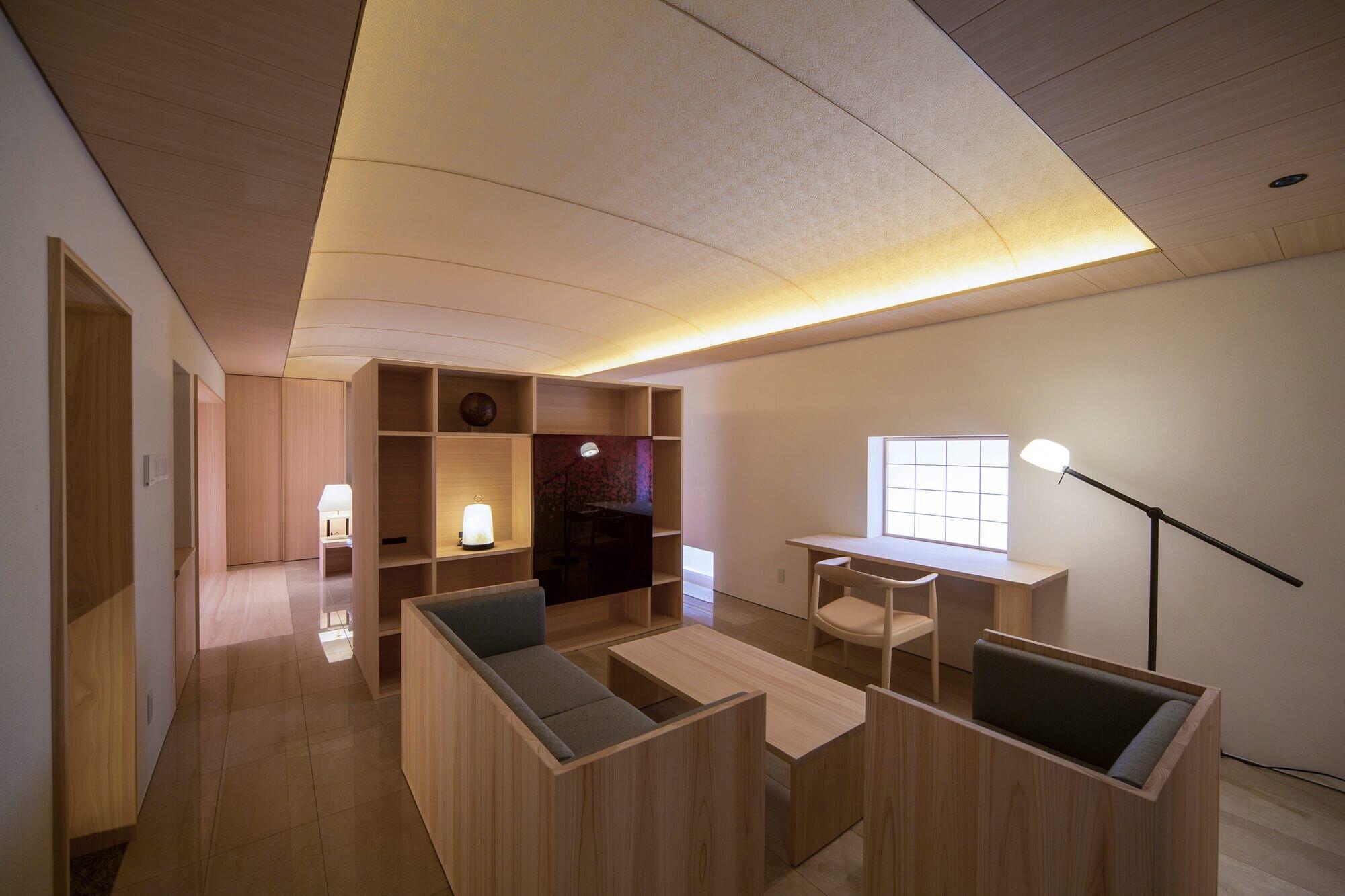 Oukikyo-Atsumasa-Tamura-Design-Office-Japan-9