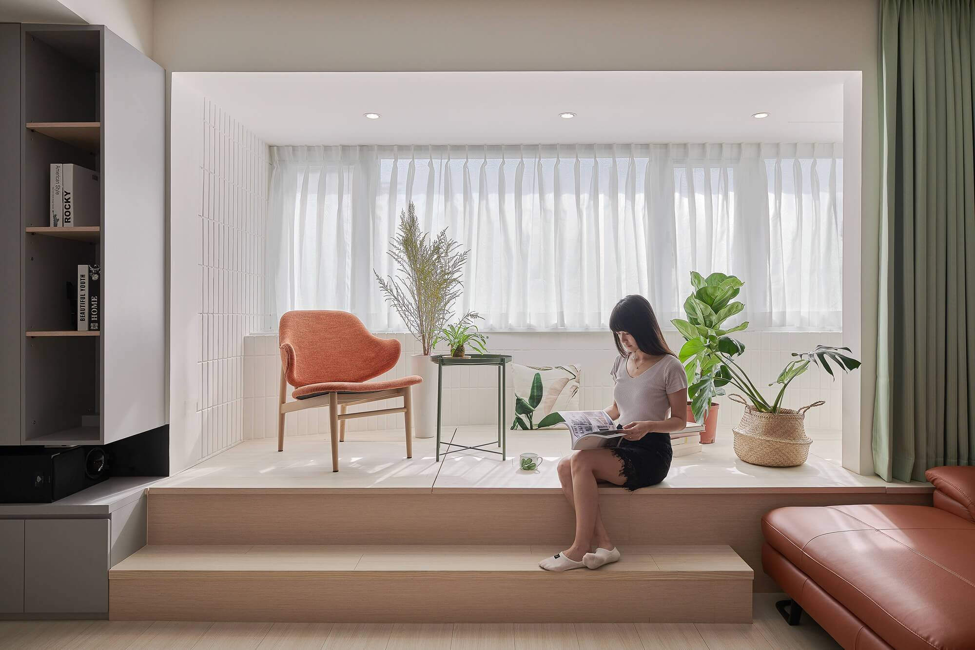 Sunlight-House-Y-NestSpace-Design-Taiwan-4