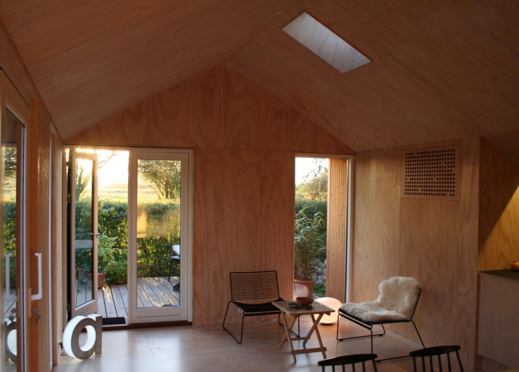 Allotment-House-Kristian-Olesen-Denmark-2