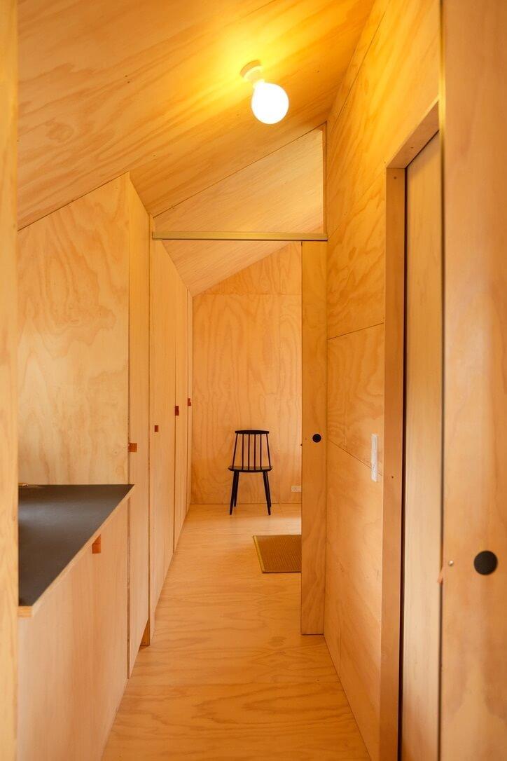 Allotment-House-Kristian-Olesen-Denmark-3
