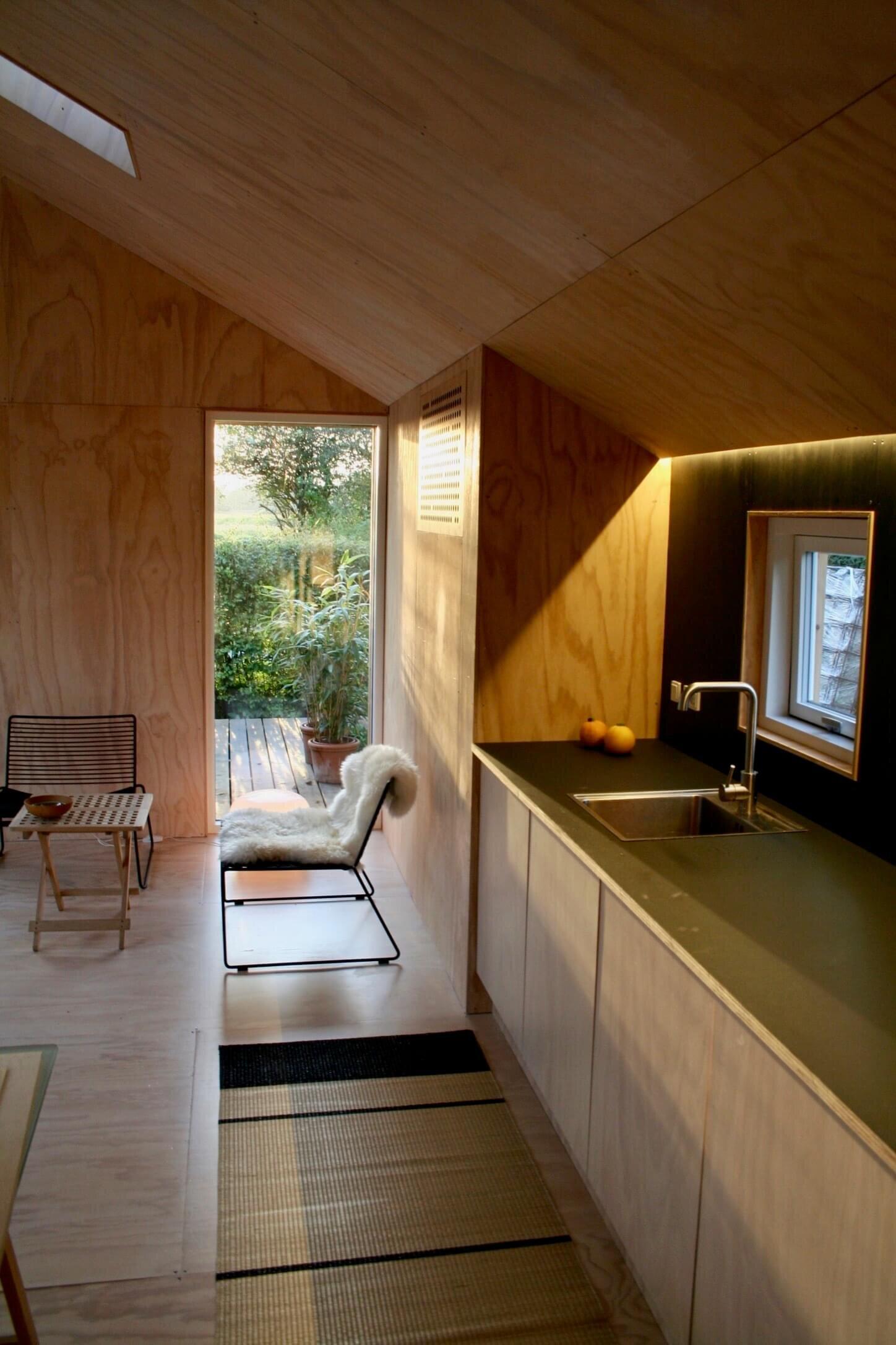 Allotment-House-Kristian-Olesen-Denmark-6