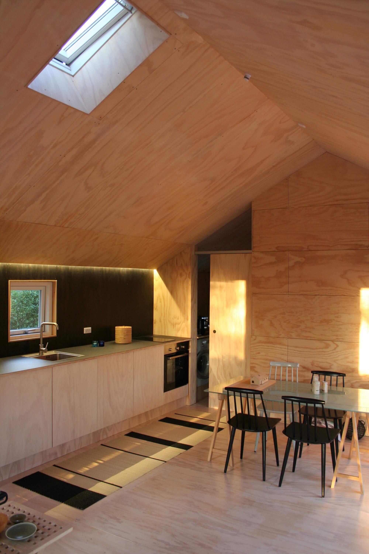 Allotment-House-Kristian-Olesen-Denmark-7