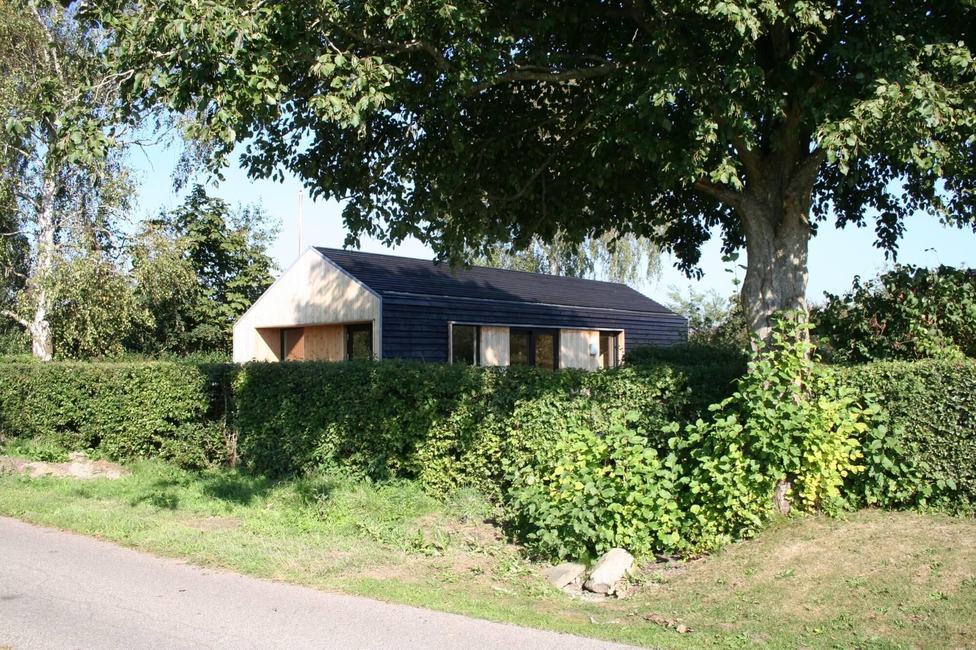 Allotment-House-Kristian-Olesen-Denmark-8