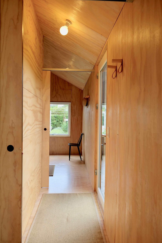 Allotment-House-Kristian-Olesen-Denmark-9