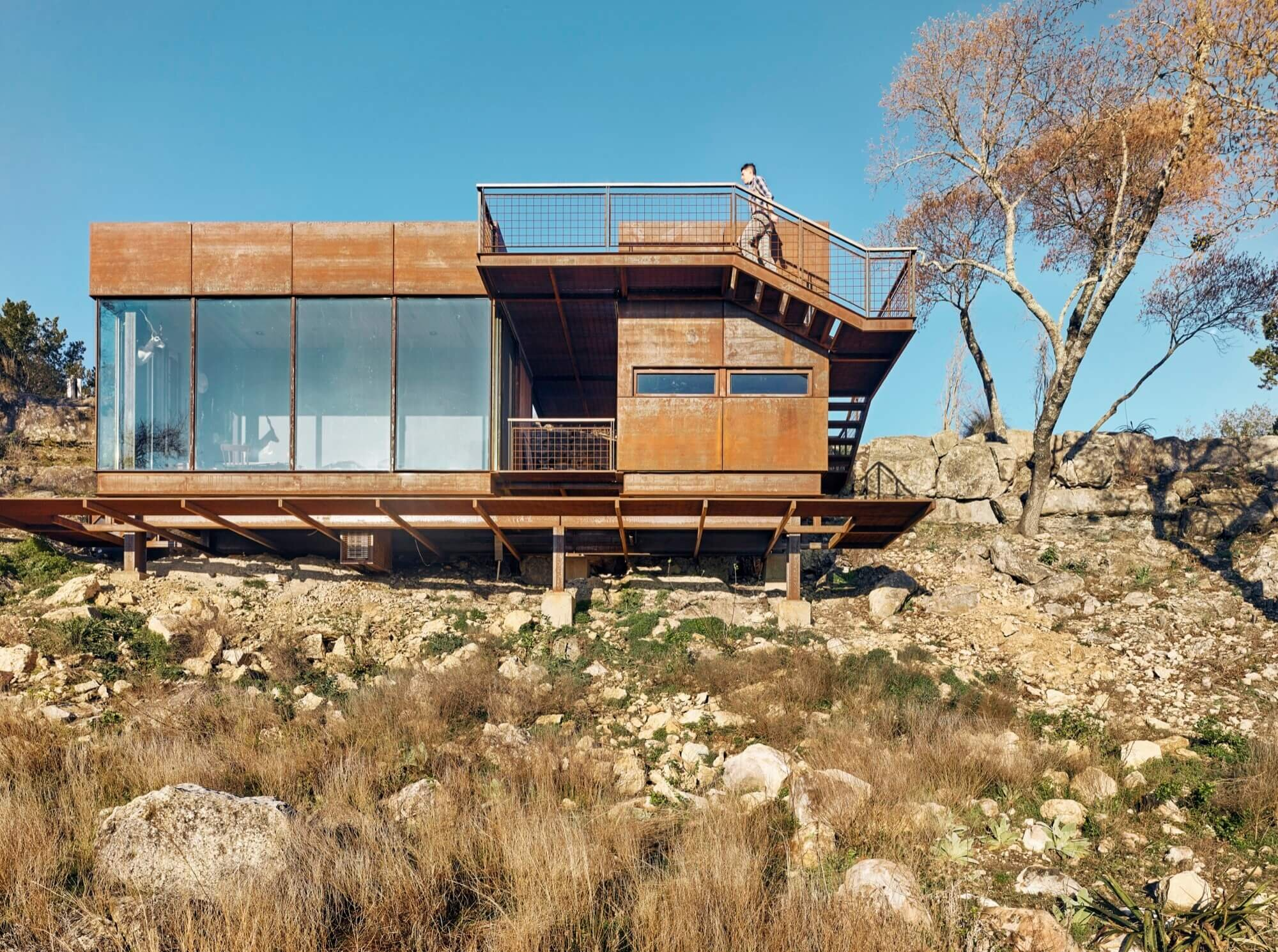 Clear-Rock-Ranch-Lemmo-Architecture-and-Design-United-States-10