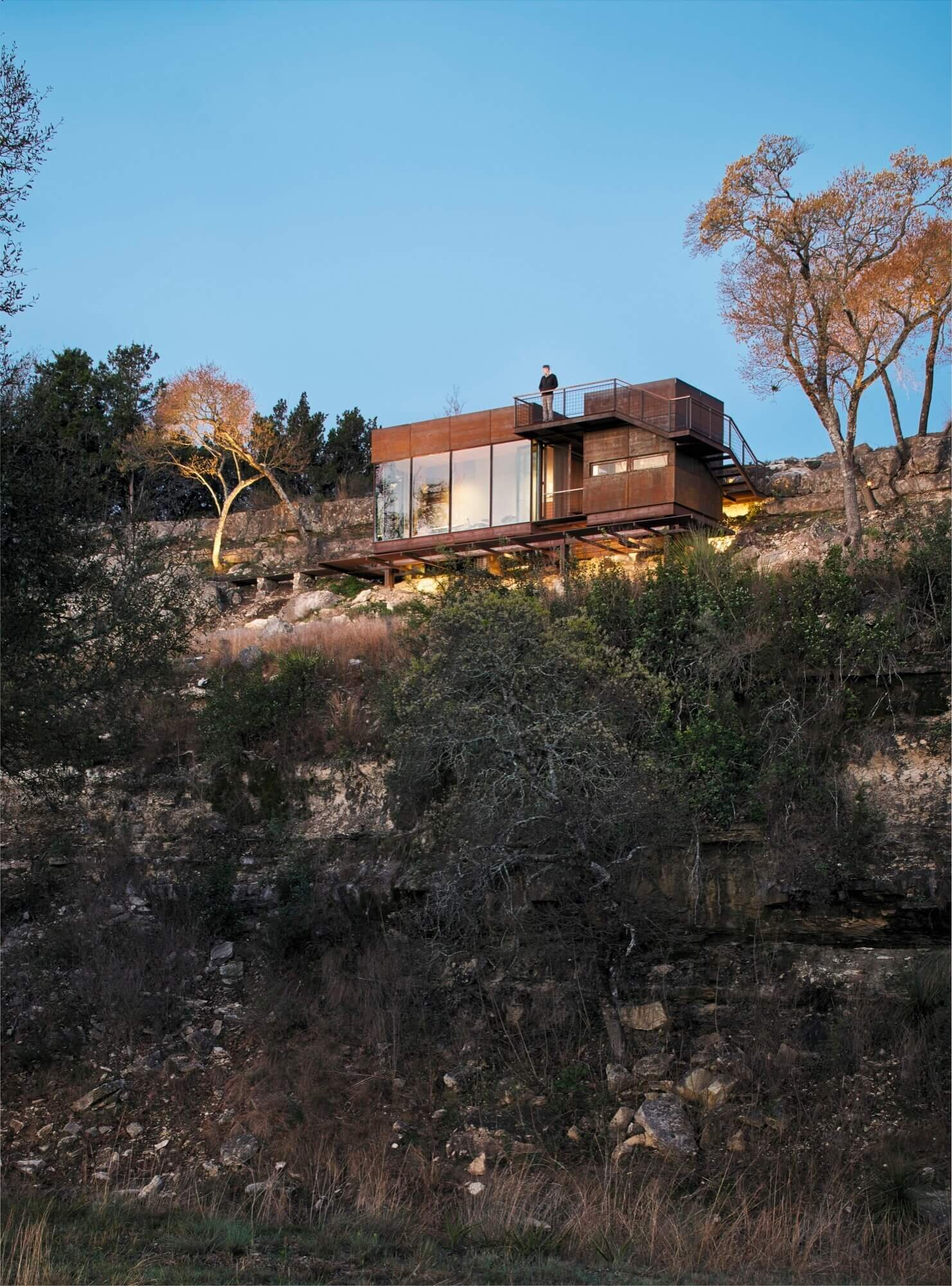 Clear-Rock-Ranch-Lemmo-Architecture-and-Design-United-States-13