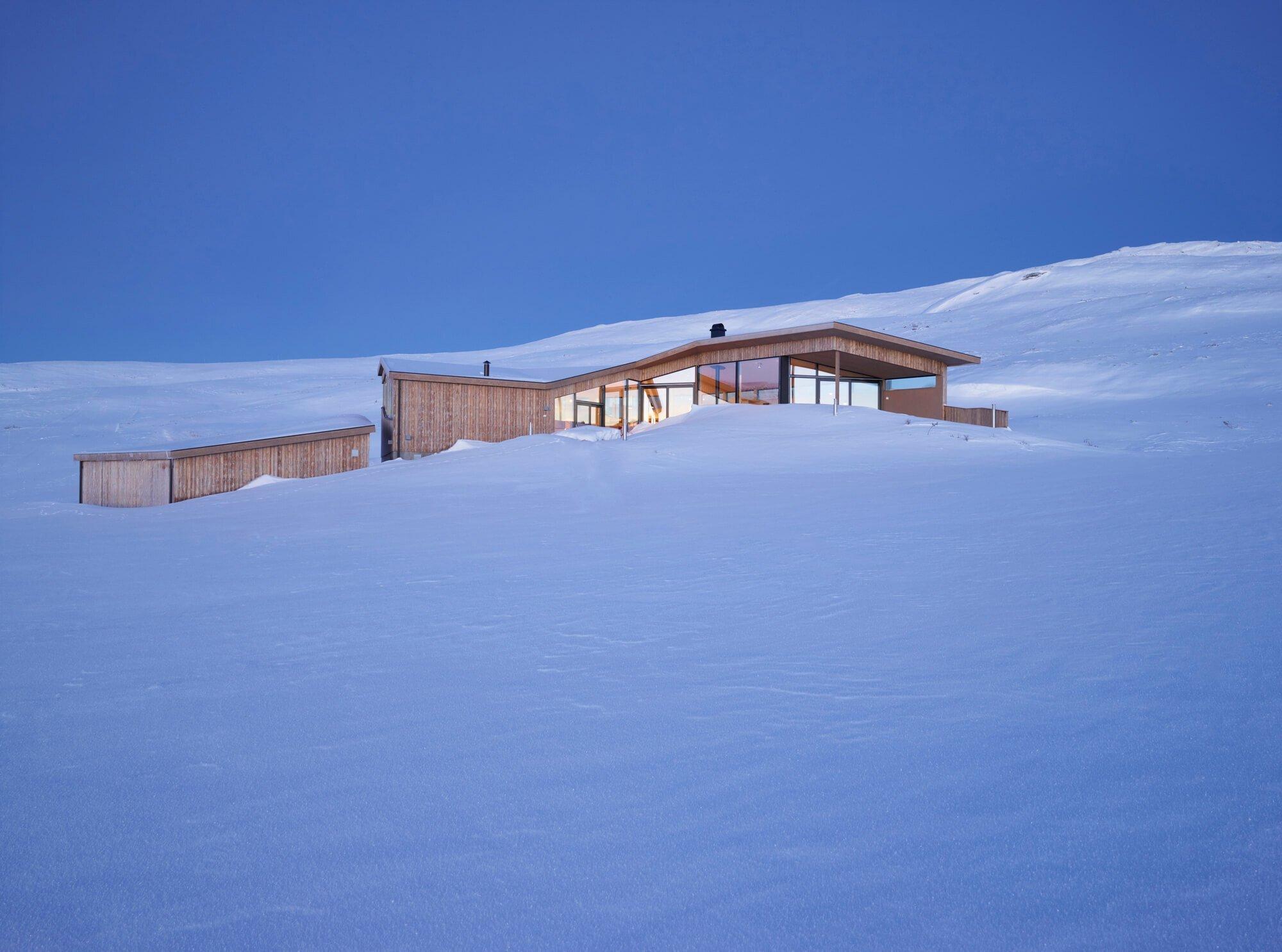 Gubrandslie-Cabin-Helen-&-Hard-architects-Norway-1