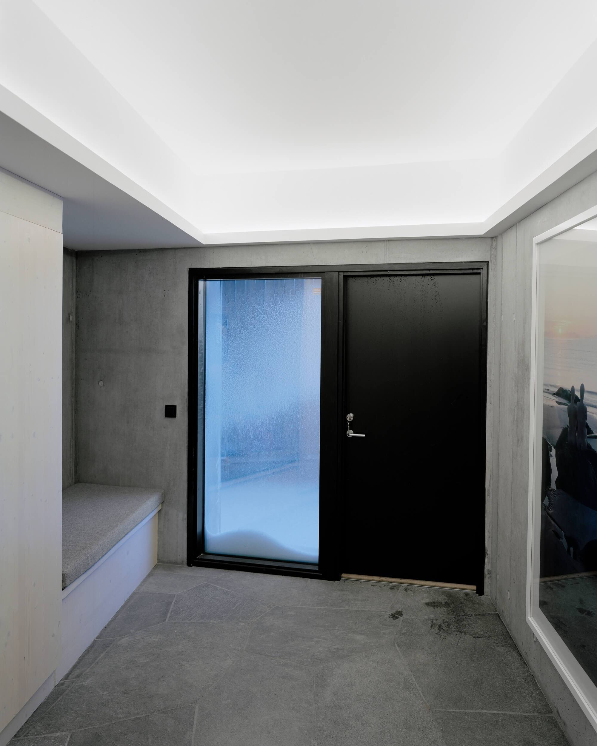 Gubrandslie-Cabin-Helen-&-Hard-architects-Norway-13