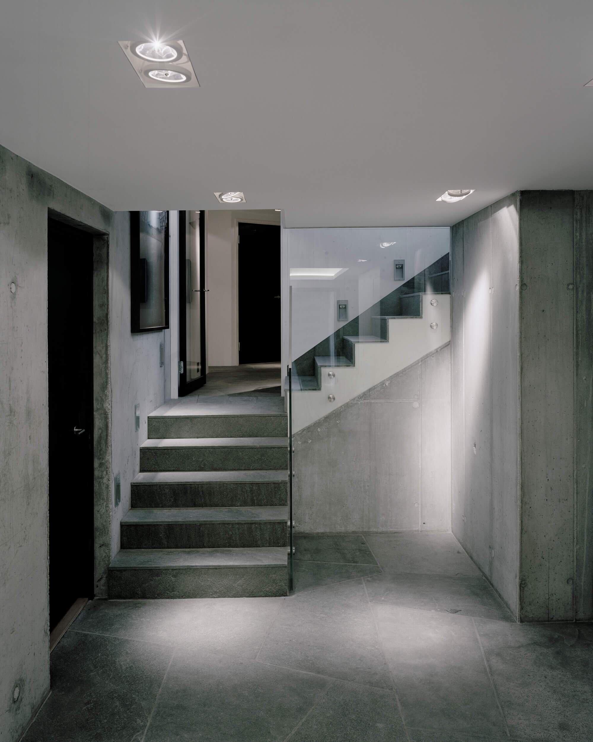 Gubrandslie-Cabin-Helen-&-Hard-architects-Norway-2
