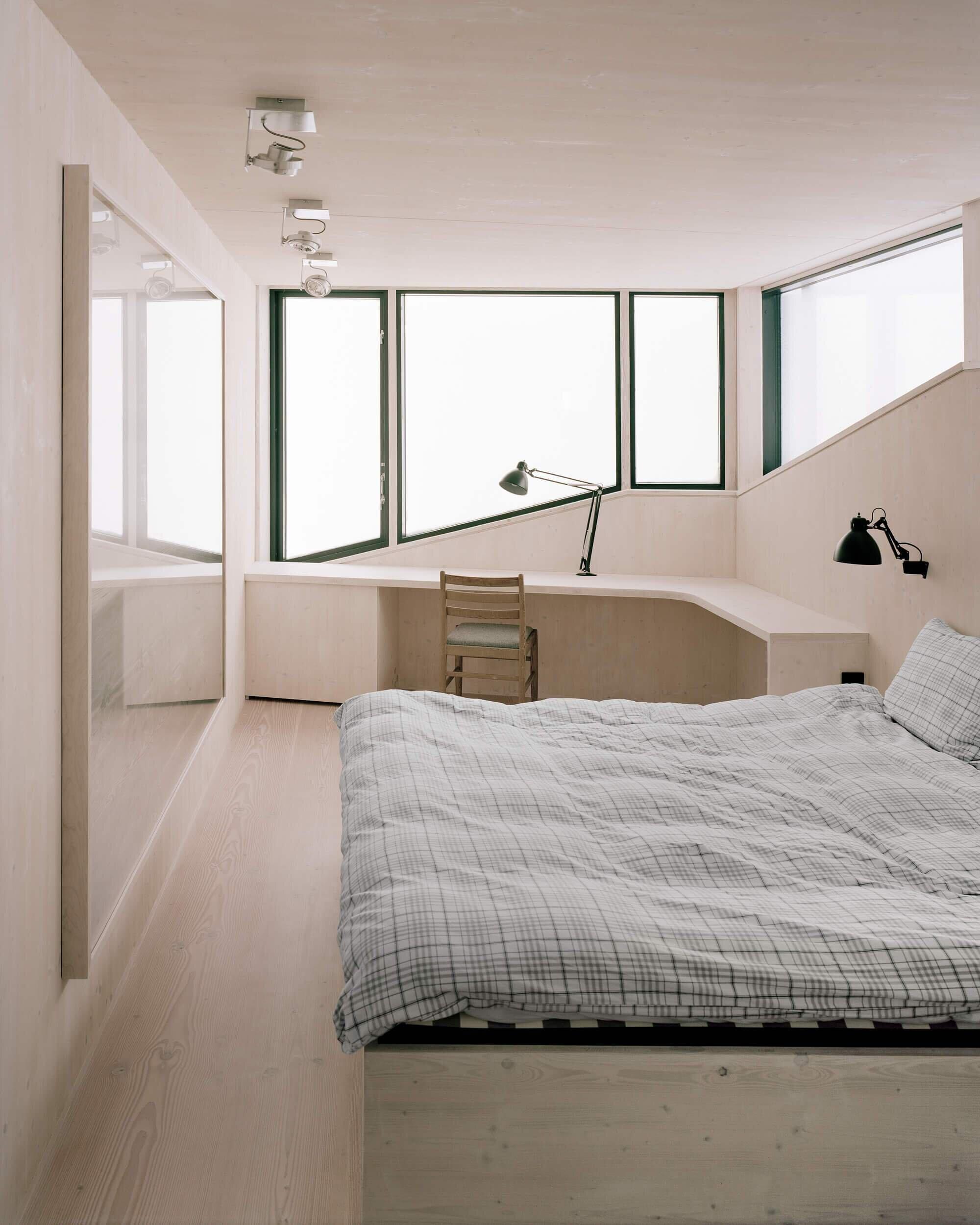 Gubrandslie-Cabin-Helen-&-Hard-architects-Norway-3