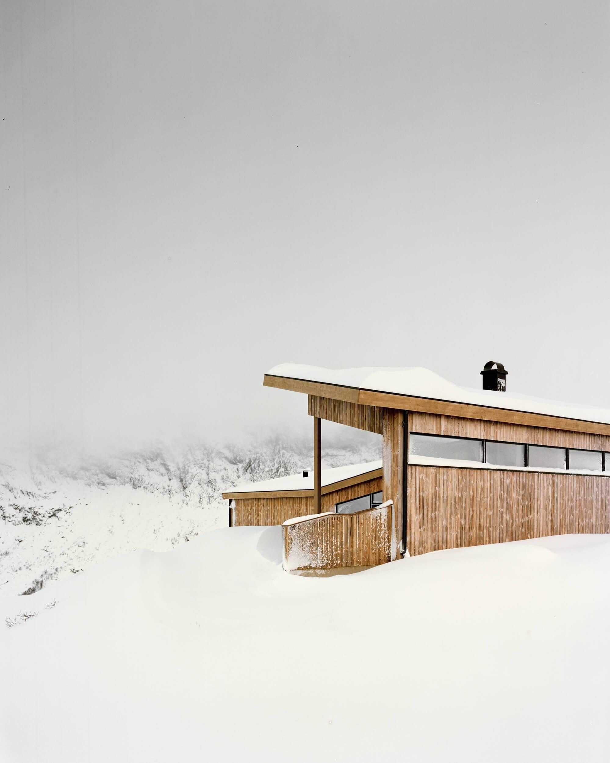 Gubrandslie-Cabin-Helen-&-Hard-architects-Norway-7
