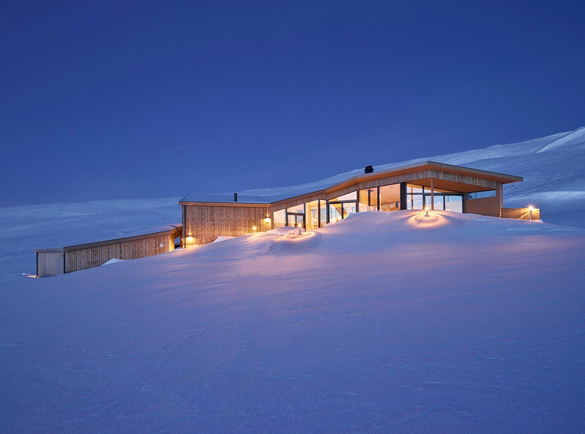 Gubrandslie-Cabin-Helen-&-Hard-architects-Norway-8