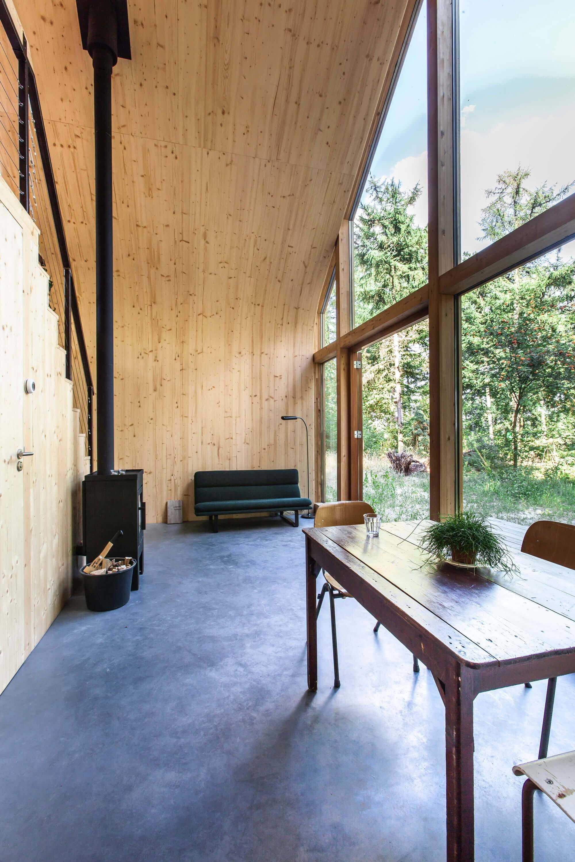 Indigo-Atelierwoning-Woonpioniers-The-Netherlands-3