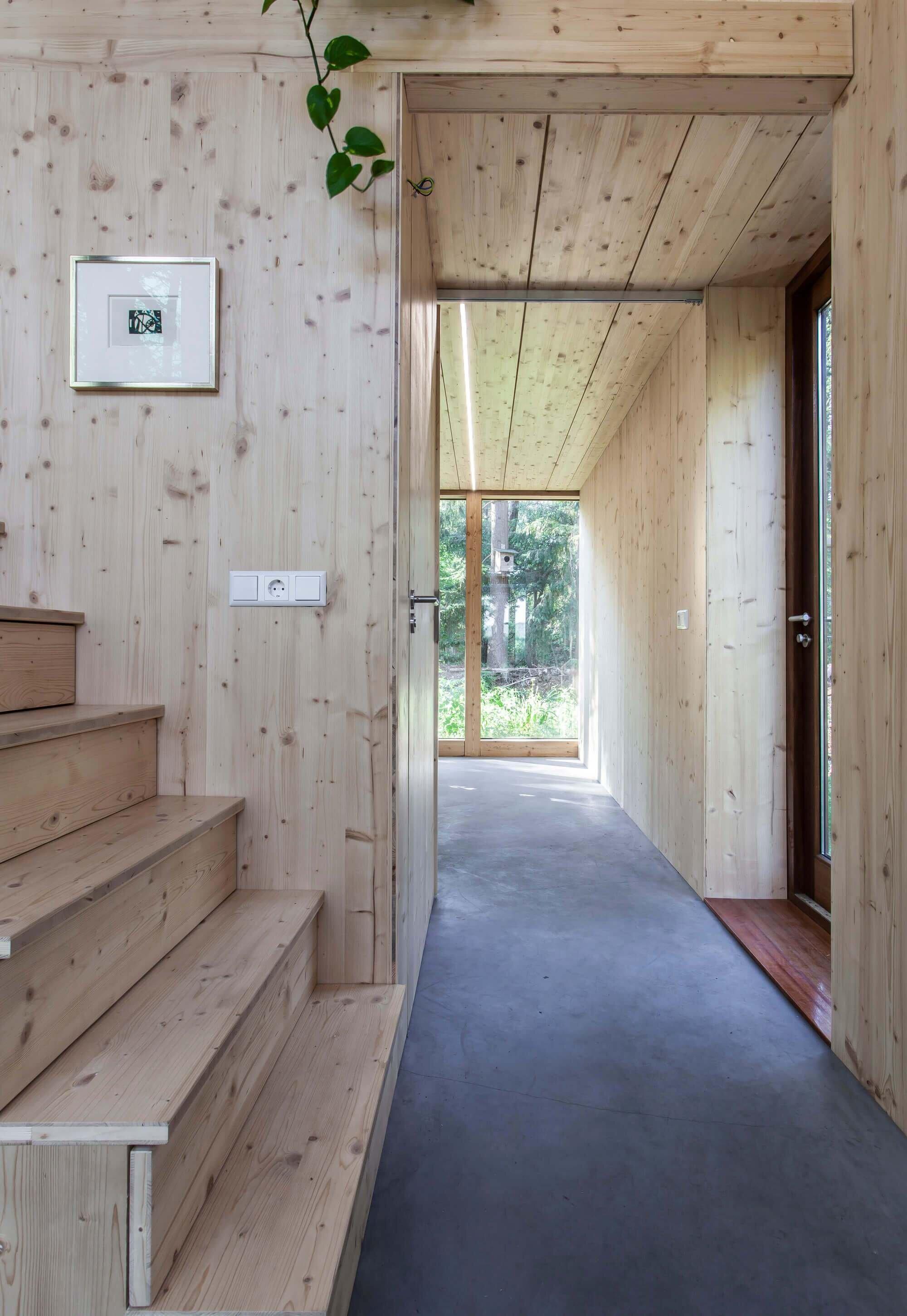 Indigo-Atelierwoning-Woonpioniers-The-Netherlands-5