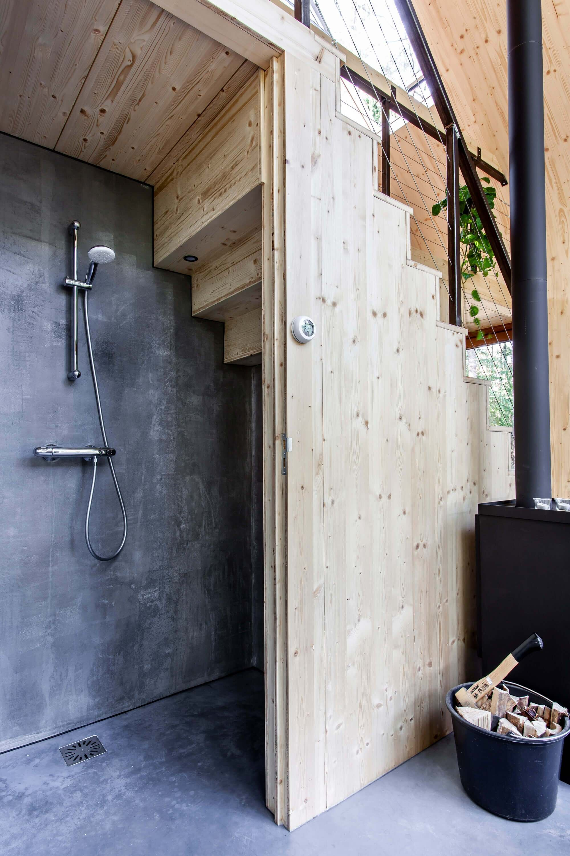 Indigo-Atelierwoning-Woonpioniers-The-Netherlands-6