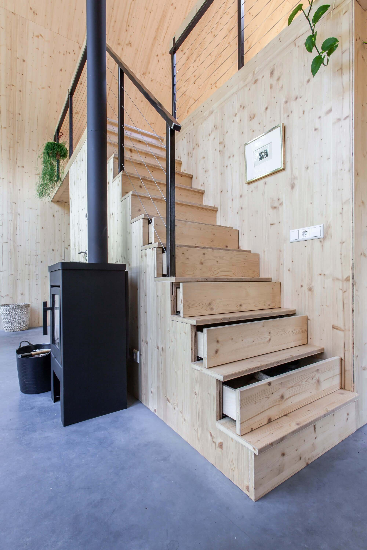 Indigo-Atelierwoning-Woonpioniers-The-Netherlands-7