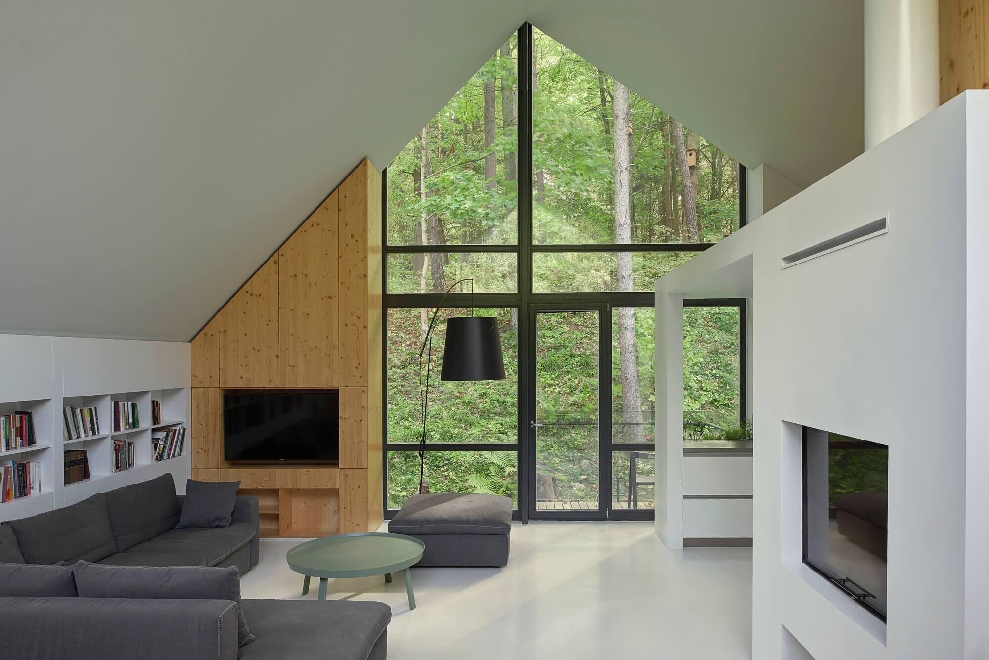 A-House-in-Rasu-Namai-Inblum-Architects-Lithuania-0