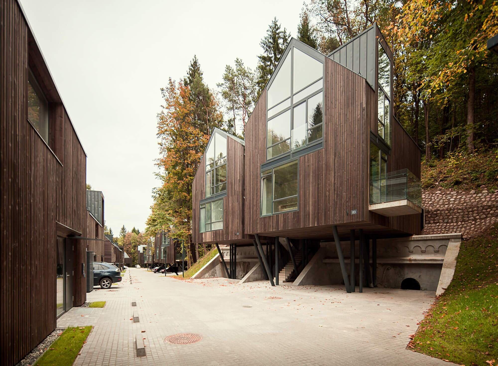 A-House-in-Rasu-Namai-Inblum-Architects-Lithuania-1