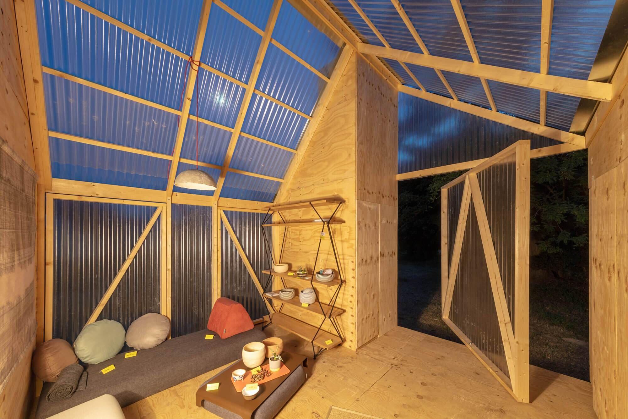 Cabin-Modules-IR-arquitectura-Hungary-23