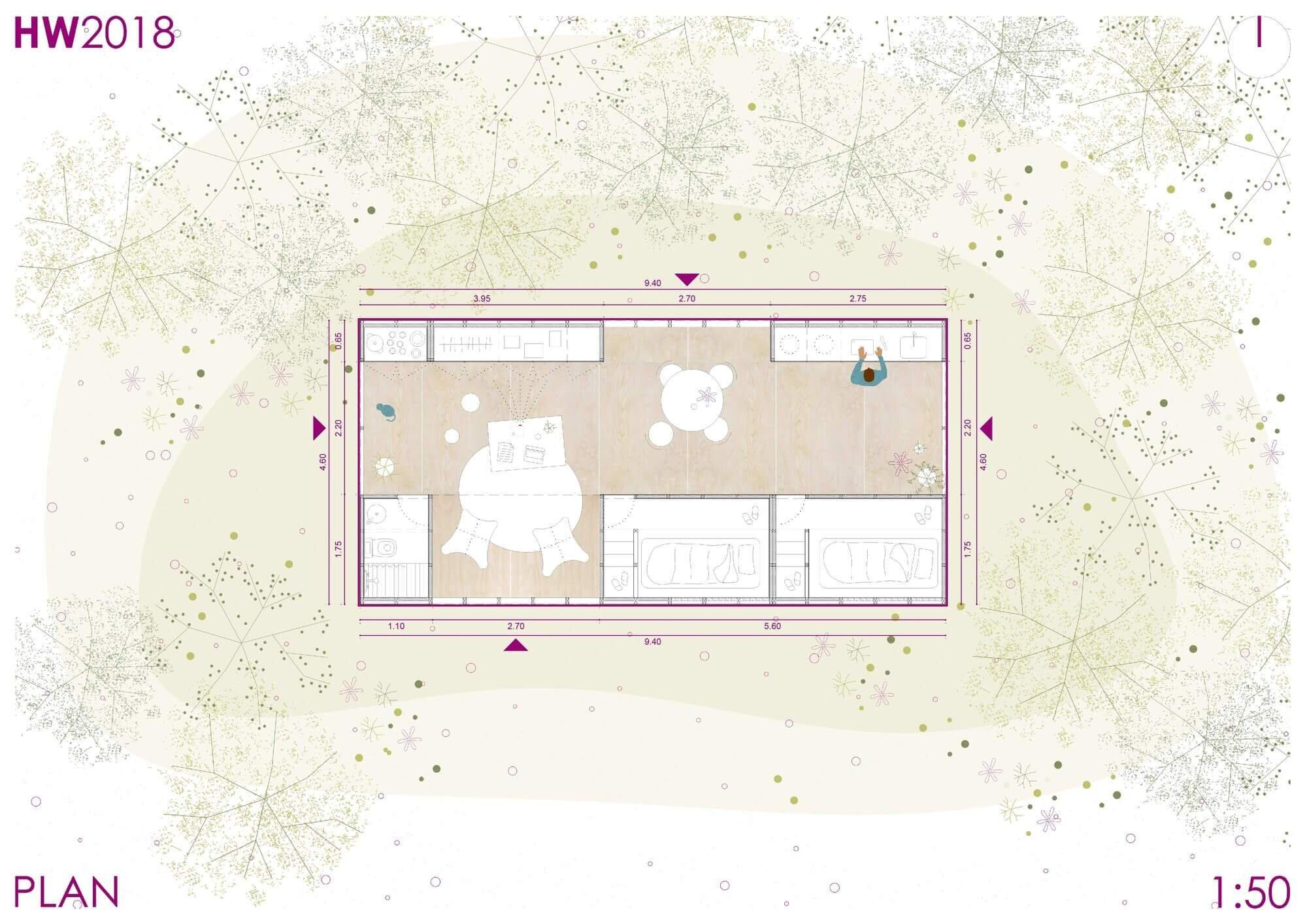 Cabin-Modules-IR-arquitectura-Hungary-27