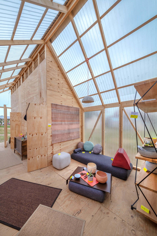 Cabin-Modules-IR-arquitectura-Hungary-5