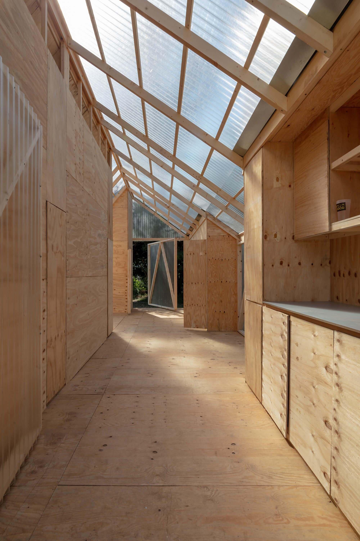 Cabin-Modules-IR-arquitectura-Hungary-6