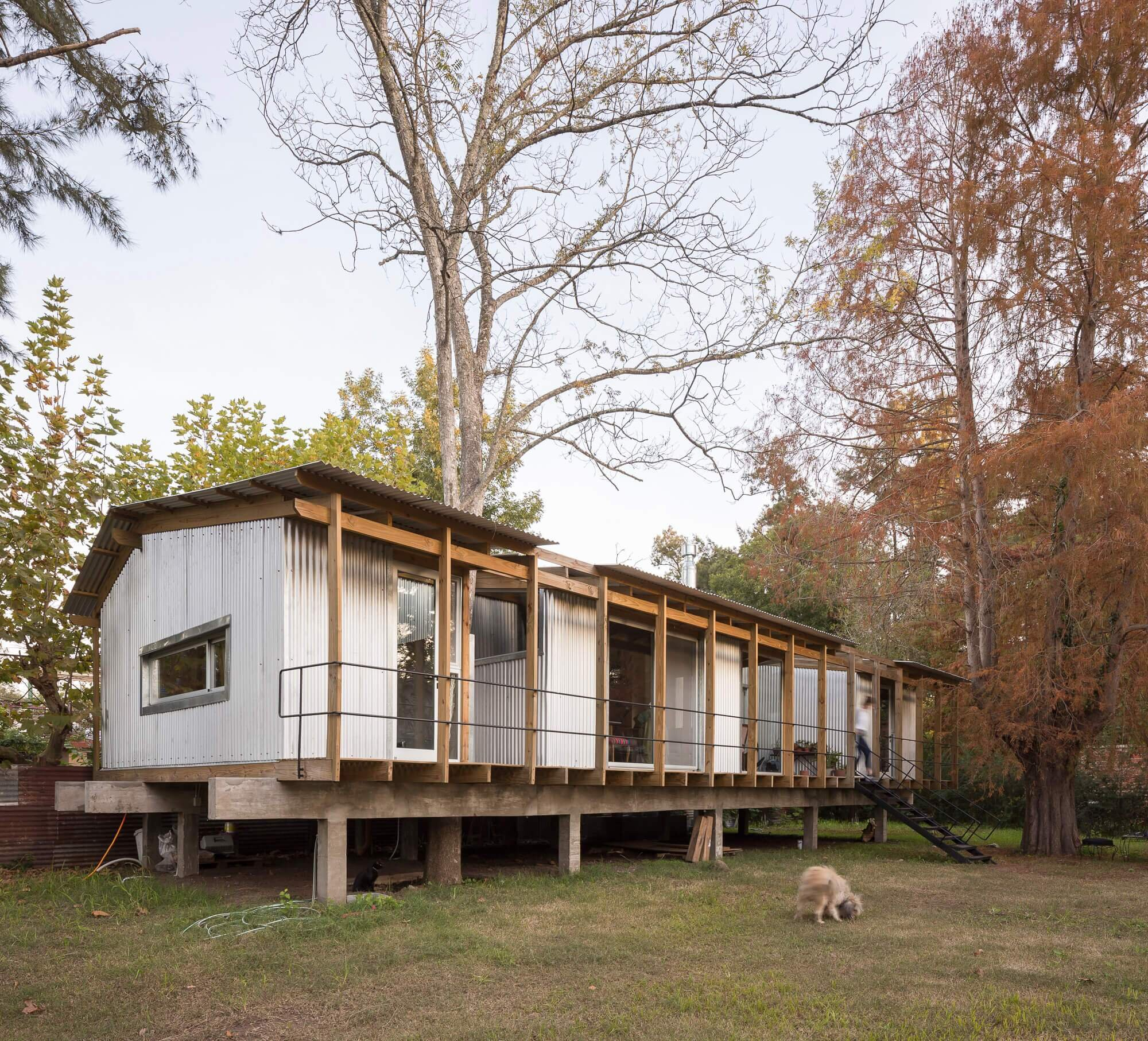 Dique-Luján-House-FRAM-arquitectos-Argentina-0