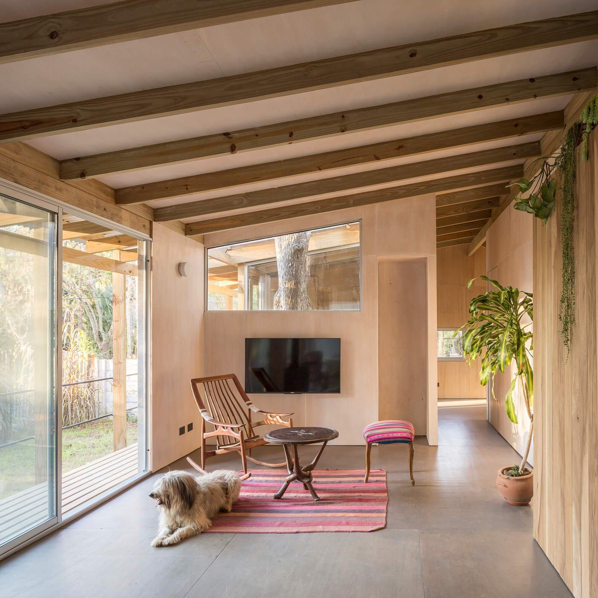 Dique-Luján-House-FRAM-arquitectos-Argentina-15