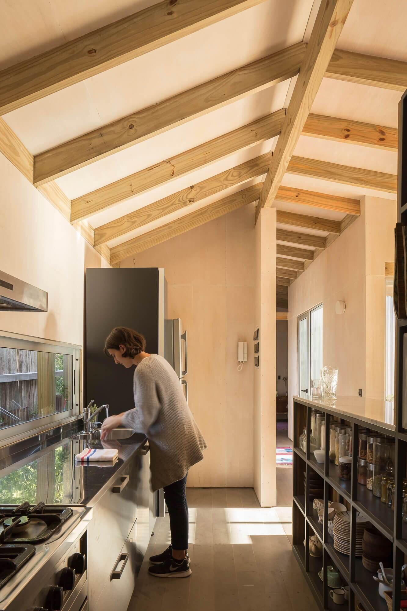 Dique-Luján-House-FRAM-arquitectos-Argentina-8