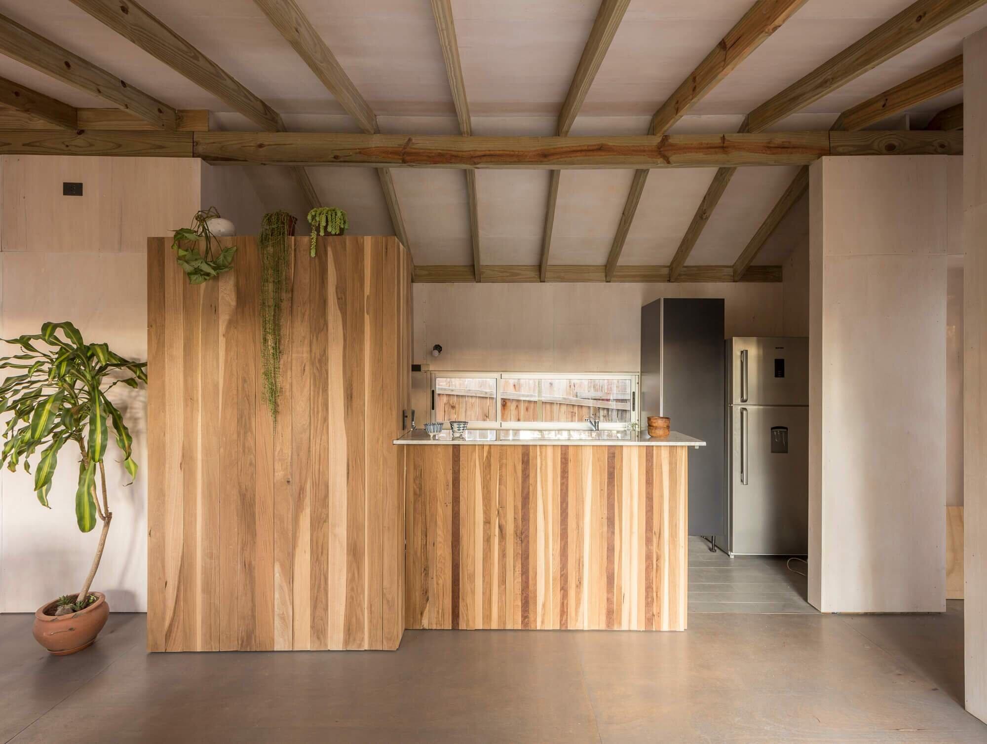 Dique-Luján-House-FRAM-arquitectos-Argentina-9