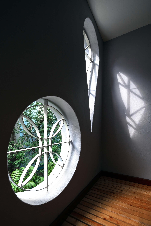 Đại-Kim-house-Aline-Architect-Vietnam-11