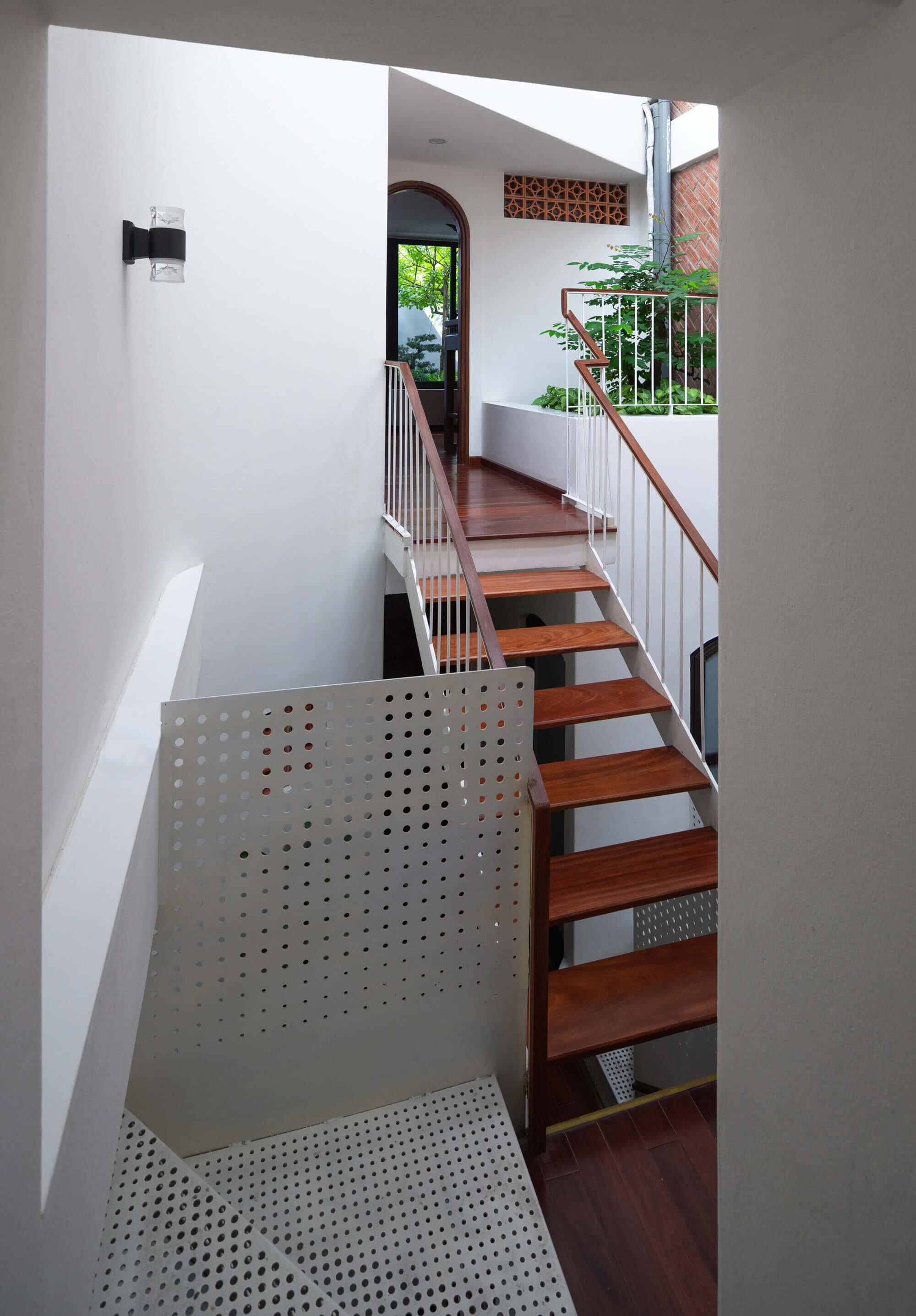 Đại-Kim-house-Aline-Architect-Vietnam-15