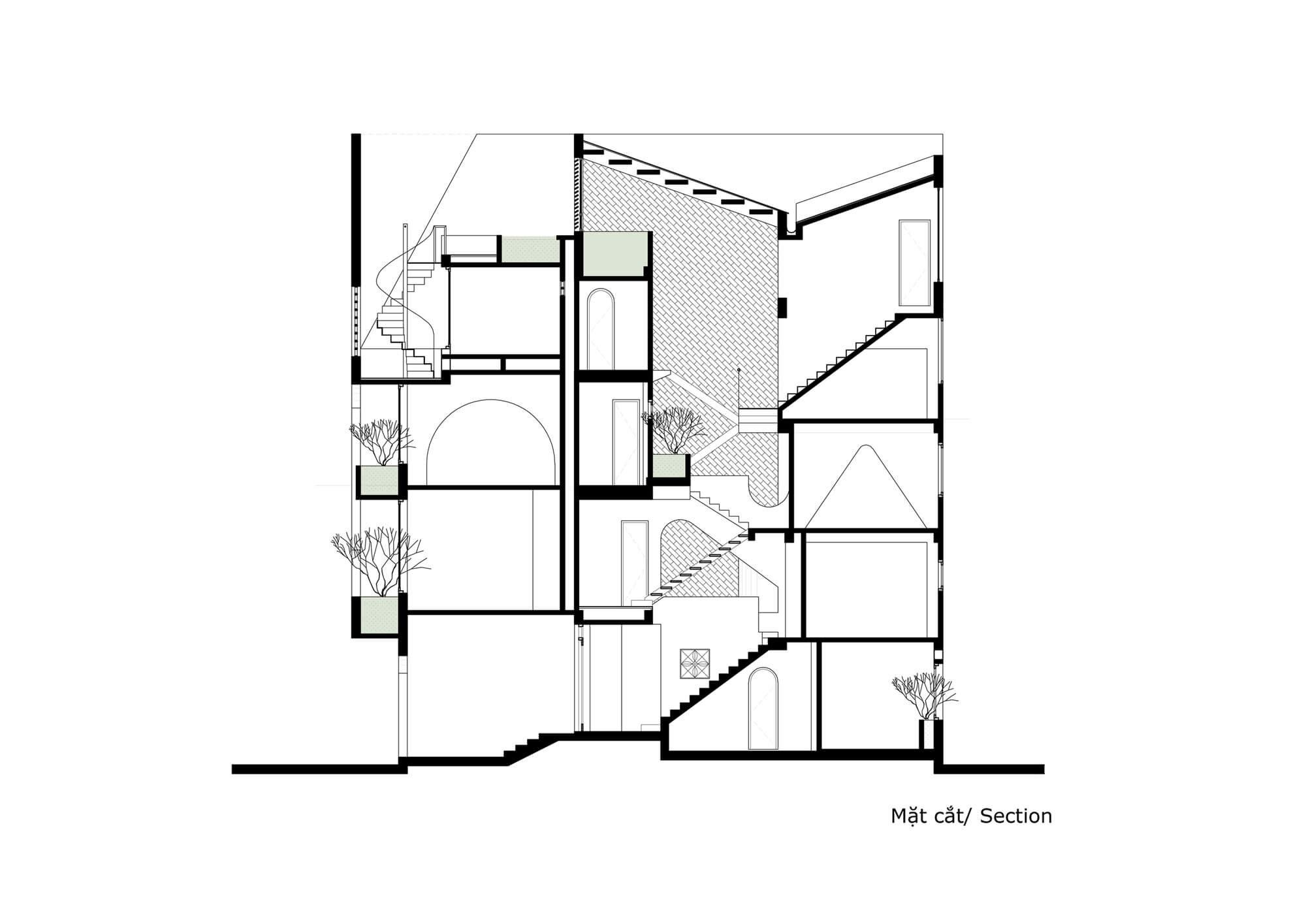 Đại-Kim-house-Aline-Architect-Vietnam-19