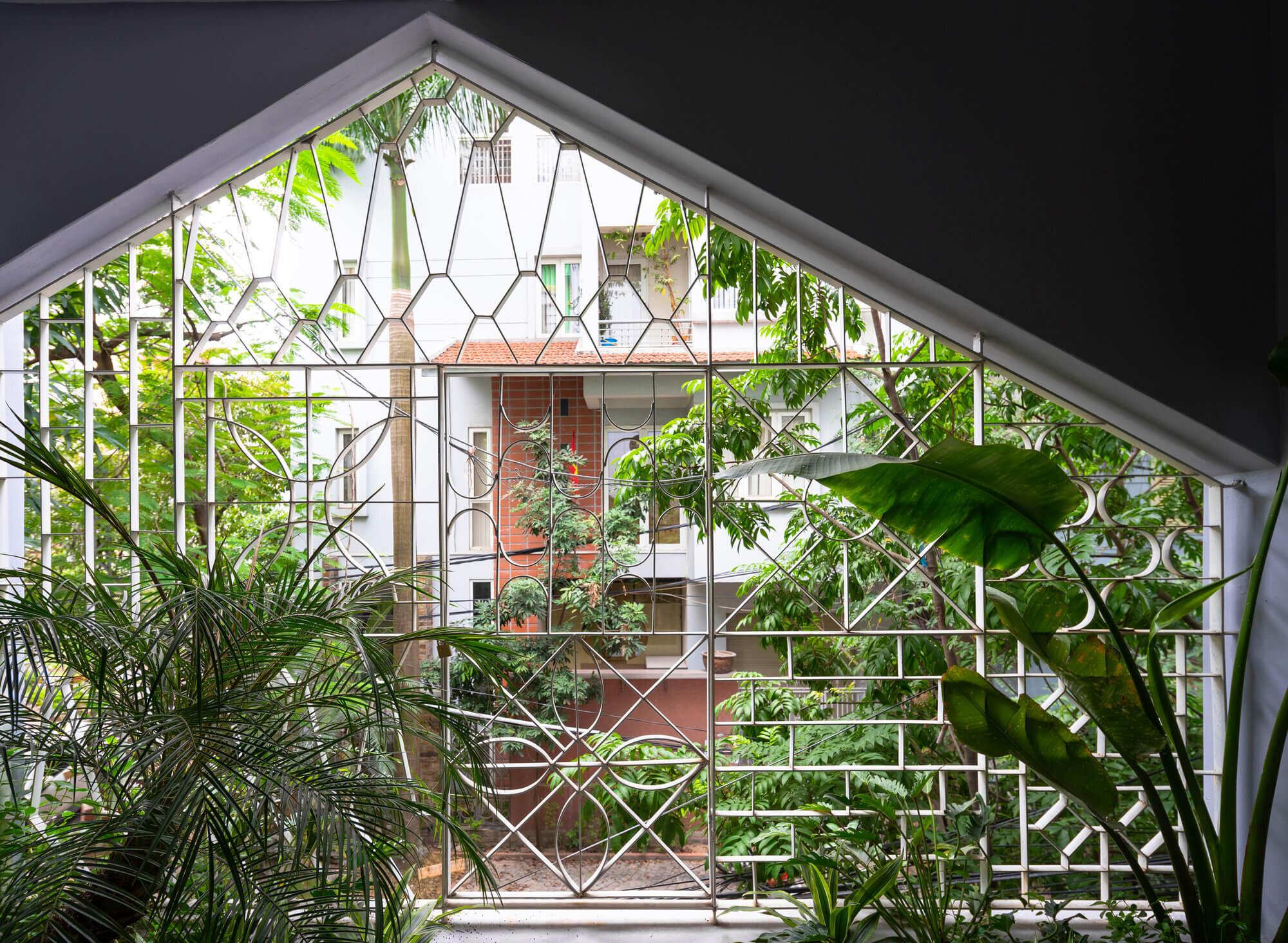 Đại-Kim-house-Aline-Architect-Vietnam-3