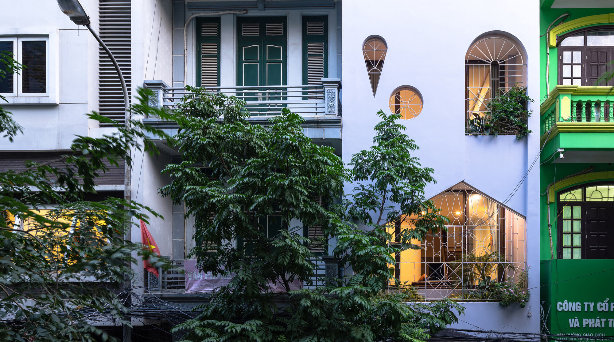 Đại-Kim-house-Aline-Architect-Vietnam-5