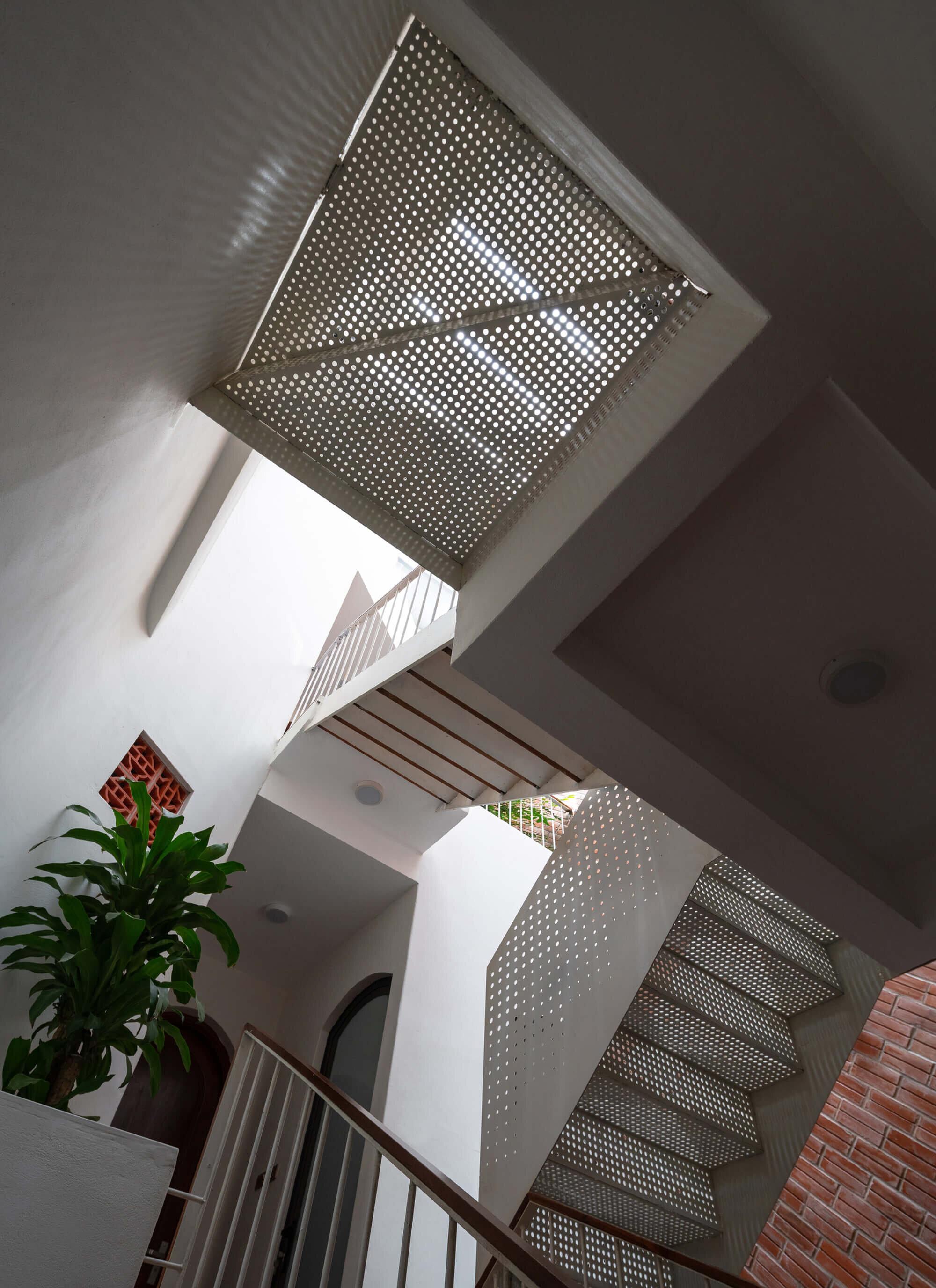 Đại-Kim-house-Aline-Architect-Vietnam-9