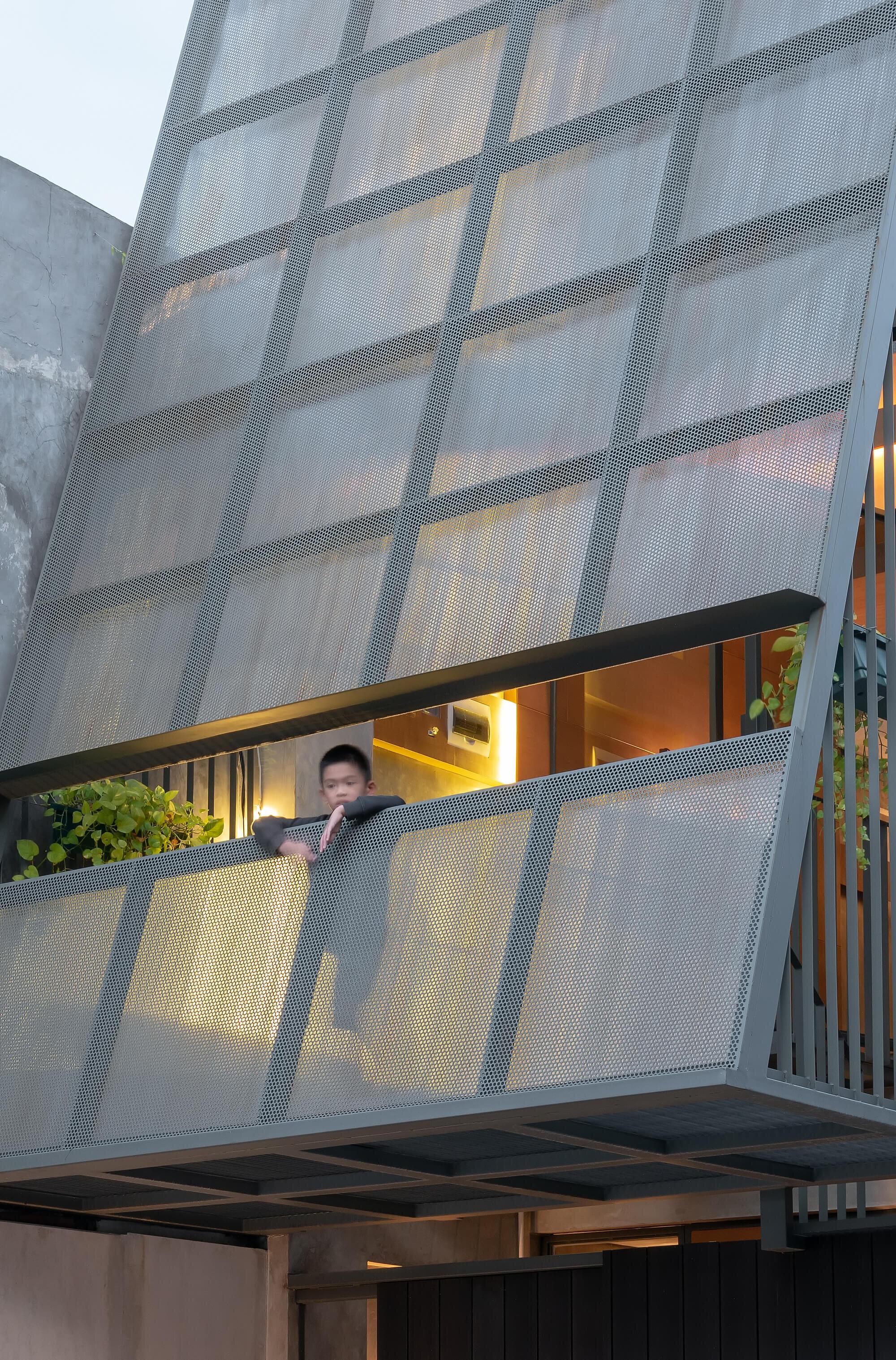 3500-Millimetre-House-Ago-Architects-Indonesia-1