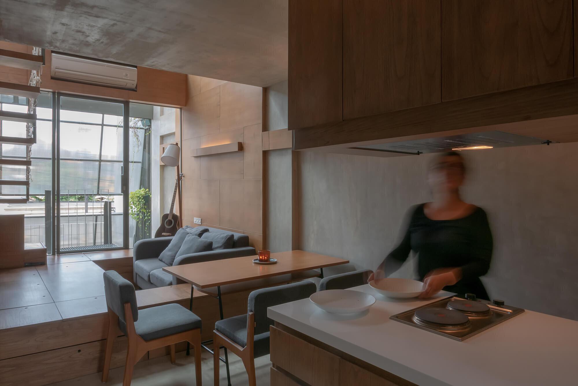 3500-Millimetre-House-Ago-Architects-Indonesia-12
